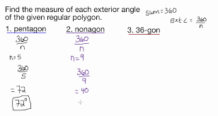 What Is The Sum Of Interior Angles Of A Octagon Fresh Exterior Angle Octagon Decorations Ideas Inspiring Marvelous