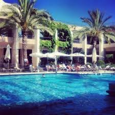 29 best pools ours and others images on pinterest israel