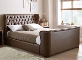 Gothic Bedroom Furniture by Bed Frames Black Gothic Bedroom Furniture Set Gothic Cabinet