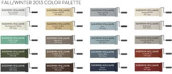 sherwin williams colors our study paint color four generations