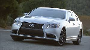 lexus ls 460 lowered 2015 2013 lexus ls 460 f sport youtube