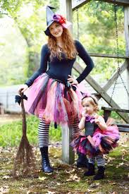 glamorous witch costume best 25 witch costume ideas on pinterest halloween