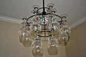 Beachy Chandeliers by Dining Room Reveal It U0027s All About The Beach Color And Lighting