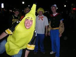 file halloween banana bomb iowa city jpg wikimedia commons