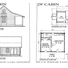 1 room cabin plans 1 room cabin with loft plans studio design gallery floor