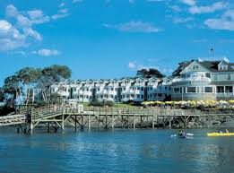 Bed And Breakfast Bar Harbor Maine The 19 Best Bar Harbor Me Family Hotels U0026 Kid Friendly Resorts