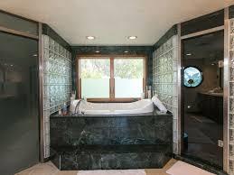 2110 best bathroom shower images on pinterest bathroom bathroom ocean front with large heated pool u0026 tu vrbo