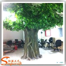 wholesale durable artificial tree cheap trees large outdoor cedar