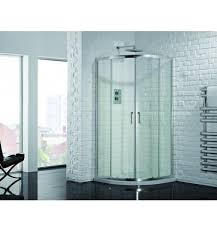 800 Shower Door Venturi 6 Quadrant Sliding Shower Door 800 X 800 Mm