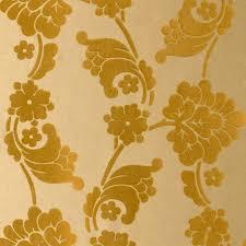 luxury wallpaper premium top quality luxury wallpaper designs