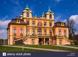 stuttgart castle germany baden wurttemberg metropolregion stuttgart ludwigsburg