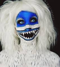 abominable snowman costume best 25 abominable snowman rudolph ideas on the