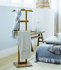 Bedroom Clothes Clothes Stands Bedrooms Imposing With Bedroom Home Design