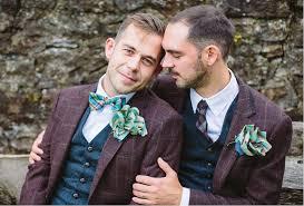 wedding mens 2018 men s wedding wardrobe trends men s vows