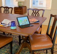 dining room sets cleveland ohio bathroom divine choosing table pads for dining room custom round