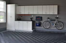 Garage Shelving System by Custom Garage Storage System Designs Cabinet Systems Shelving