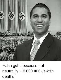Jewish Meme - jewish and jewish meme on me me