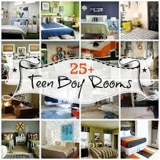 tween boy bedroom ideas 25 great bedrooms for teen boys within tween boy bedroom ideas