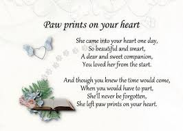 when a pet dies image result for images of sayings when a pet dies sympathy