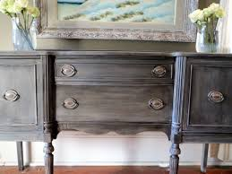 Craigslist San Jose Furniture By Owner by 257 Best Chalk Paint Nsp Rat On Multi Color Finish Images On