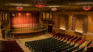 amazing theater home decor movie ideas wall wallpaper designs for