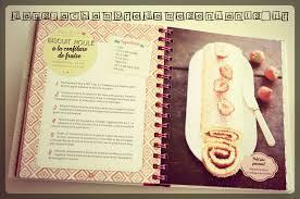 livre larousse cuisine livre activites enfants le book de la patisserie special beaux