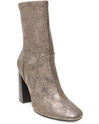 womens boots lord and lyst shop s lord boots from 24