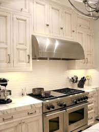 backsplash for black and white kitchen houzz white kitchen backsplash ideas gallery subscribed me