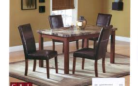 home decor store edmonton table large dining room tables for larger people home decor
