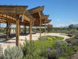 Botanical Gardens Ubc by Visit Us