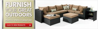 Home Hardware Outdoor Living Seasonal Outdoor Furniture - Cozy home furniture ottawa