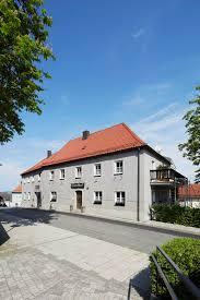 Kaufen Haus Wohnung Haus Kaufen Wohnung Kaufen Immobilienmakler Nürnberg Immobilien