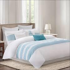 Tropical Bedding Sets Bedroom Wonderful Tropical Bedding Sets College Bedding Sets