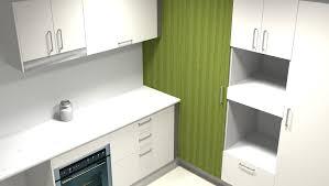 blind corner kitchen cabinet plans designing with the blind corner cabinet semble