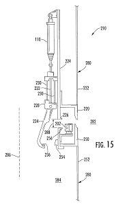 patent us7464548 shape memory alloy linear actuator google patents