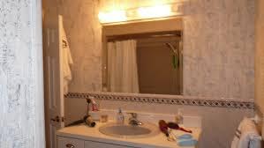 bathroom wall idea bathroom decorative bathroom wall ideas on a budget decorating