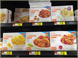 lean cuisine coupons lean cuisine coupons printable coupons in store coupon codes