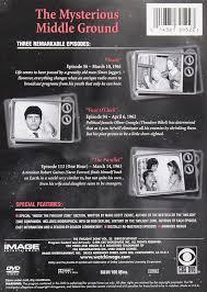 Radio Broadcasting Programs Amazon Com The Twilight Zone Vol 35 Rod Serling Robert