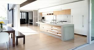 custom kitchen high resolution image interior design home designs
