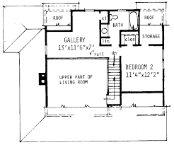 house plan with basement 1300 sq ft house plans beautiful three bedroom two storey