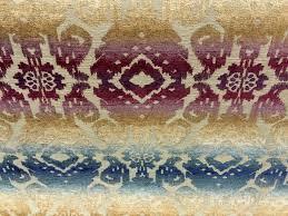 Home Decor Holding Company Zimman U0027s Decoration Services U0026 Decorative Fabrics Boston Ma