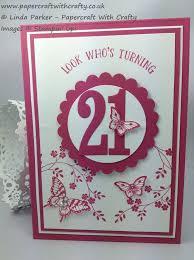 big birthday cards 962 best big birthday cards images on big birthday cards