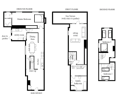 welcome to undermount bonchurch floor plan
