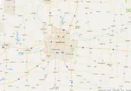 Modot Traveler Map 5guystransportation 5guystransport Twitter
