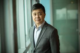 asia vision series dr hsiao wuen hon asia news center