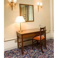 bureau 60 cm bureau 70x110x59 cm miroir 76x68 cm le h 60 cmmesa es