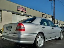 part out 1997 mercedes benz c36 amg mbworld org forums