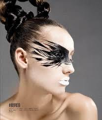 Make Up Classes In Phoenix 464 Best Avant Garde Make Up Images On Pinterest Makeup