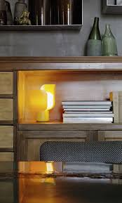 100 best modern table lamps images on pinterest modern table