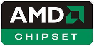Advanced Micro Devices